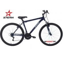 Велосипед DYNAMIC 1.0 26 горный для взрослых