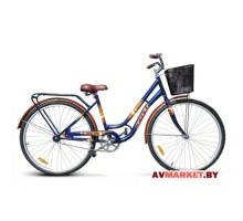 Велосипед KELTT VCT 28 (R ретро)