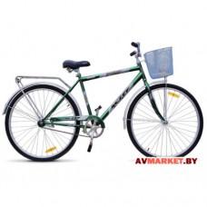 Велосипед KELTT VCT 28 (С 1 сити 1)