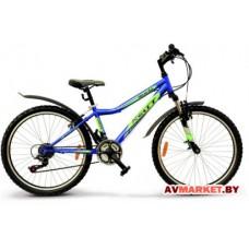 Велосипед KELTT24 10