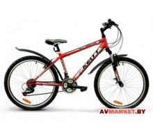 Велосипед KELTT24-20 горный
