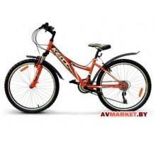 Велосипед KELTT24-50 горный
