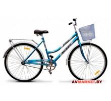 Велосипед KELTT 28 L L (двойная рама)