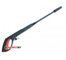 Пистолет распылительный HPW-1317/1520 YLG05.1