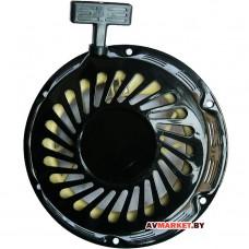 Стартер ручной (круг 188F) WEIMA E2107100