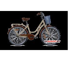 """Велосипед 26""""дорож, для взрослых Aist Avenue"""