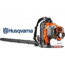 Воздуходувка Husqvarna 350BТ 9658775-01 США
