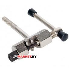 Выжимка (выжимник) цепи А1 вело GD17-631 GD17-631 KL-9724 Китай 3215 4810310012992