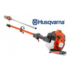 Высоторез Husqvarna 327P5x 9653295-01