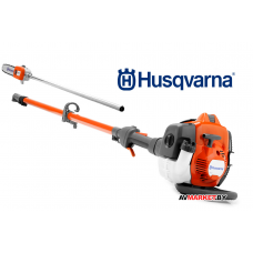 Высоторез Husqvarna 525P5S 25.4cm3 9673295-01