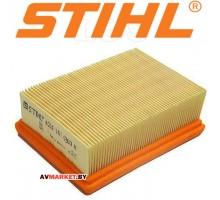 Фильтр воздушный TS 700 800 42241410300