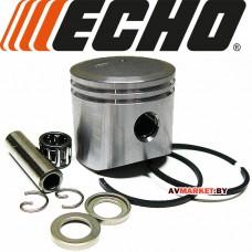 Поршень ECHO SRM2655 комплект P021000371