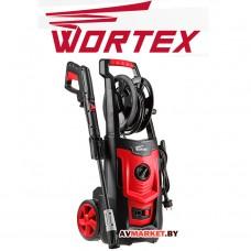 Очиститель высокого давления WORTEX PW 1320 Китай