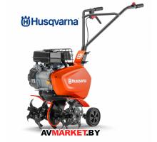 Культиватор Husqvarna TF120 9671008-01