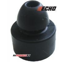 Амортизатор топливного бака ECHO CS-352ES V420001790