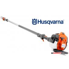 Высоторез Husqvarna525PT5S 25.4cm3