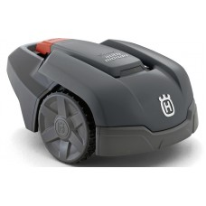 Газонокосилка робот Husqvarna 308