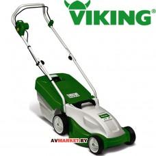 Газонокосилка электрическая Viking ME 235.0 63110112400 Австрия