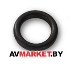 Кольцо кругл. сечения 13*3 6.363-610.0