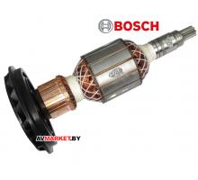 Ротор GBH 11DE 1614011072