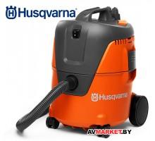 Пылесос Husqvarna WDC 220 9679079-01 Венгрия