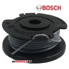 Катушка для триммера Bosch ART23/26SL Германия F016F04558