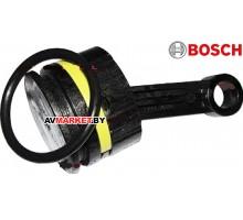 Поршень в сб. с шатуном GSH16-30 (к молотку отбойному электро Bosch) Германия 1607000C3M
