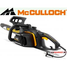 Электропила CSE2040 McCulloch 9671481-01