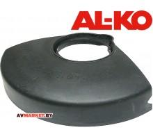 Кожух б/кос AL-KO TE450/TE600