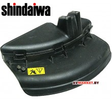 Кожух б/косы Shindaiwa