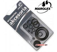 Набор прокладок MAROLEX Z08u