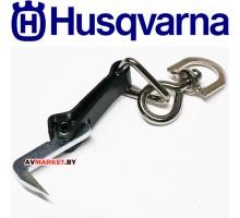 Крюк-зацеп для рулетки 505 69 72-10 Швеция