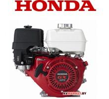 Двигатель 9,5 лс HONDA
