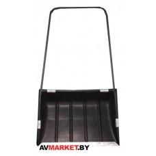 Движок для снега пластмассовый750*560 STARTUL ST9070-2