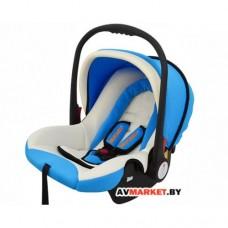 Детское автомобильное сиденье безопасн К189, 0-15