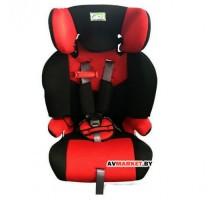 Детское автомобильное сиденье безопасност, SYPO-08