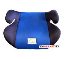 Детское автомобильное сиденье безопасност, SYPO-13