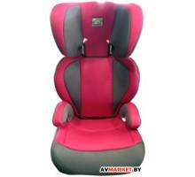Детское автомобильное сиденье безопасност, SYPO-15
