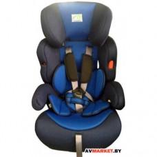 Детское автомобильное сиденье безопасност, SYPO-18