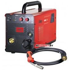 Сварочный полуавтомат FUBAG IRMIG 180 с горелкой 4260614314320 Германия 31432.1