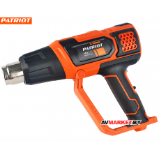 Фен технический PATRIOT HG215 170301321