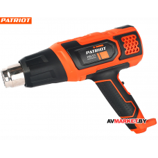 Фен технический PATRIOT HG205 170301305
