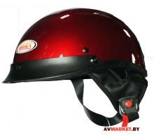 Шлем Hors-Motors JX210