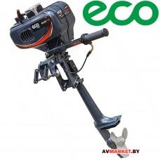 Мотор лодочный ECO M350TS M350TS001 Китай
