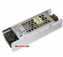 Драйвер для ленты светодиод. BSPS 40 Вт, 12В, IP20  JAZZWAY арт.. 3329334A(Китай)