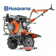 Культиватор Husqvarna TF545P  9676393-02