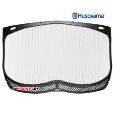 Защитная сетка Ultra Vision для шлема Husgvarna Classic, Functional 5746135-01 Швеция