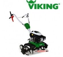 Мотоблок Viking HB 685.1 Австрия