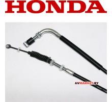 Трос HONDA HS622 54520-743-611 Япония
