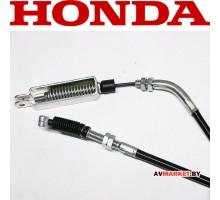 Трос сцепления HONDA HS622 54510-743-611 Япония